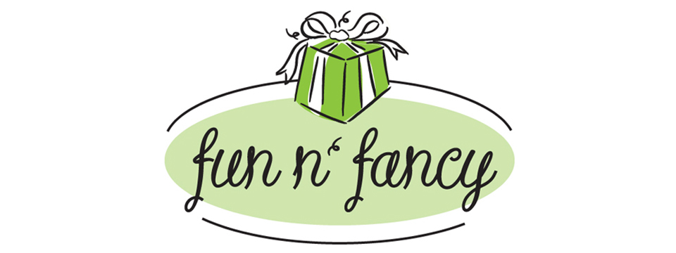 fun_fancy_logo_slider