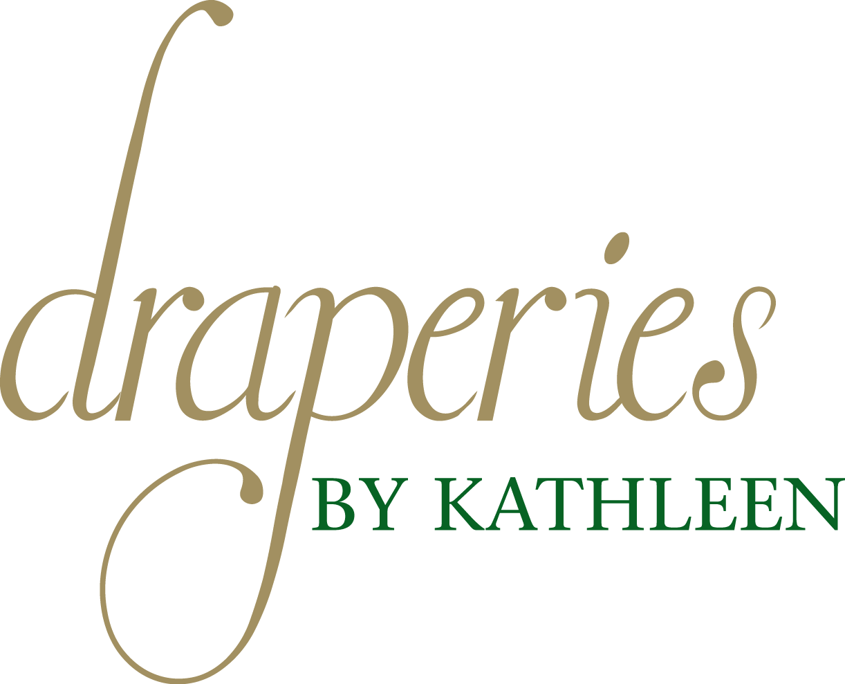 draperies.logo.2c
