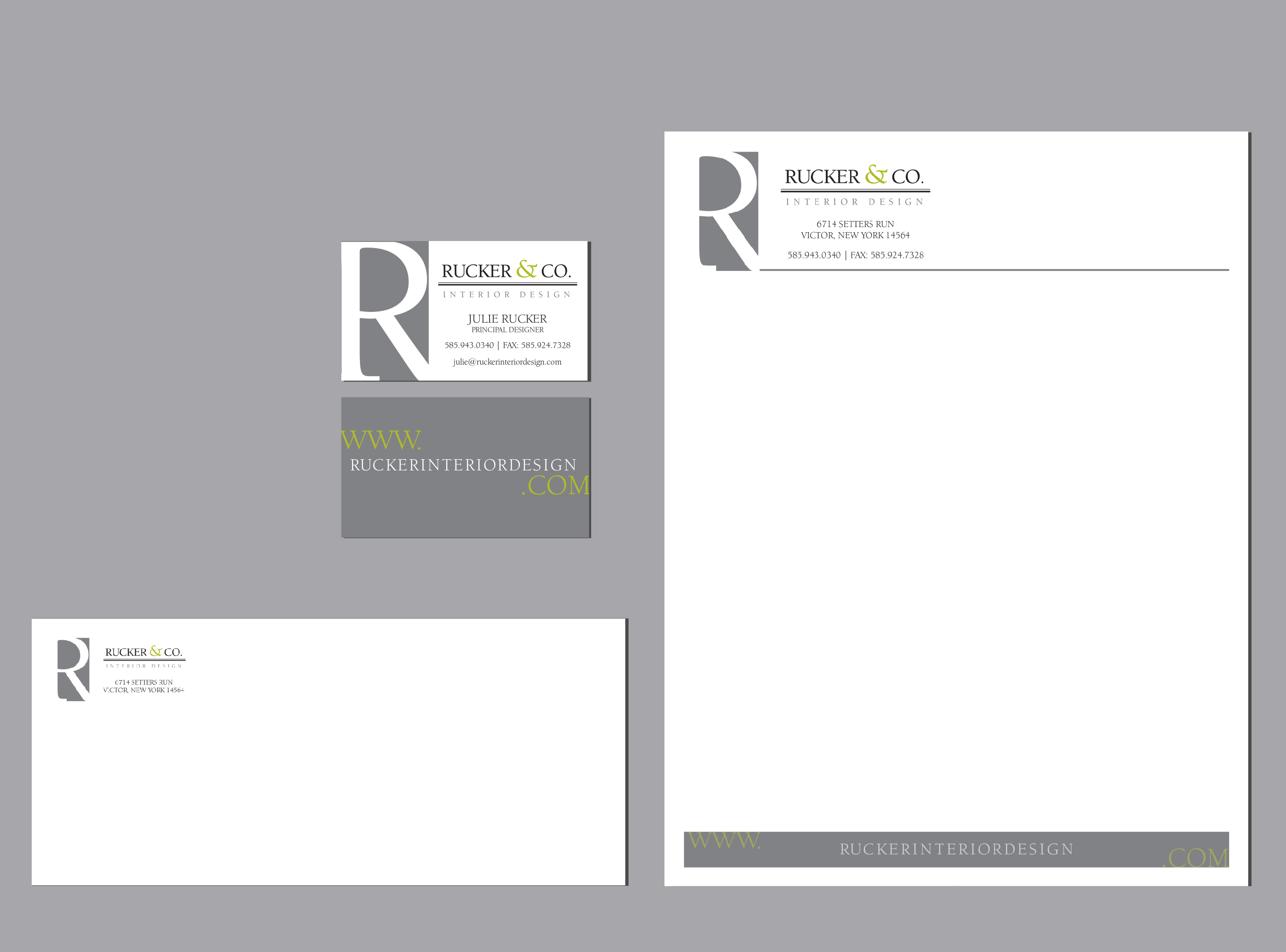 rucker_stationery