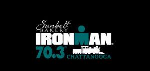 Chattanooga 70.3