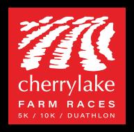 Cherry Lake Duathlon
