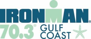 Gulf Coast 70.3