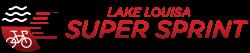 LLSP Super Sprint Series