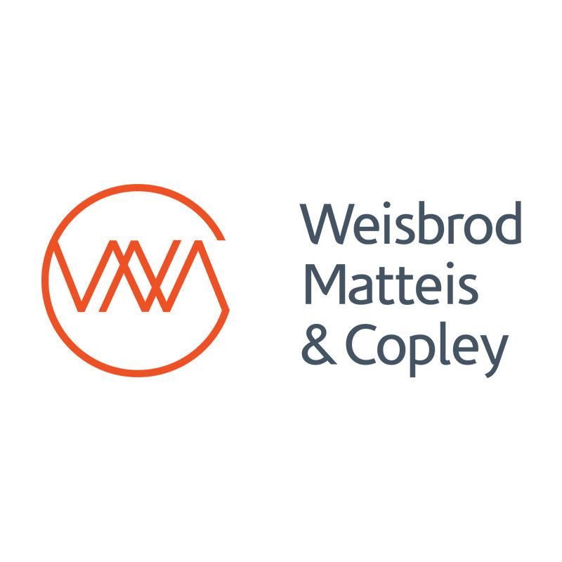 Weisbrod Matteis Copley PLLC