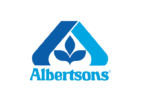 Prince of Peace Ginger_Retailer_Albertsons
