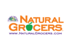 Prince of Peace Ginger_Retailer_Natural-Grocers