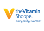 Prince of Peace Ginger_Retailer_The-Vitamin-Shoppe