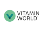 Prince of Peace Ginger_Retailer_Vitamin-World