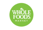 Prince of Peace Ginger_Retailer_Whole-Foods-Market