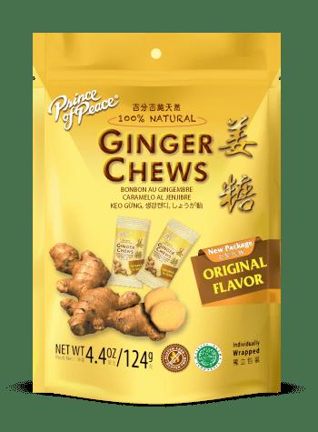 _Prince-of-Peace_Original-Ginger-Chews