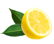 POP-Ginger_Lemon-Chews-Parallax-mobile