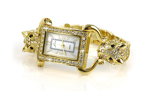 is-time-running-out-fertility-watch-small-dr-jerisa