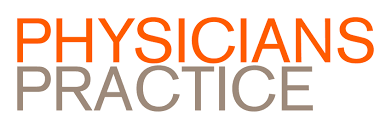 Physician's Practice