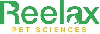 Reelax Pet Sciences
