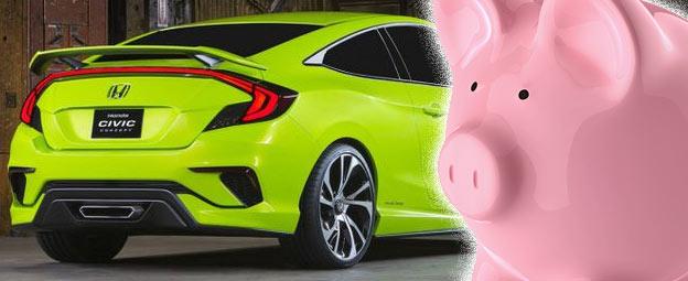 best color car resale value