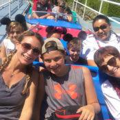 disneyland vip tour guides