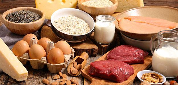 south beach food list meats