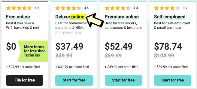 hr block online vs download