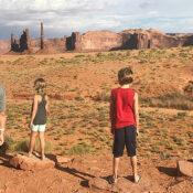 kids monument valley header