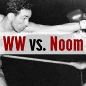 ww versus noom