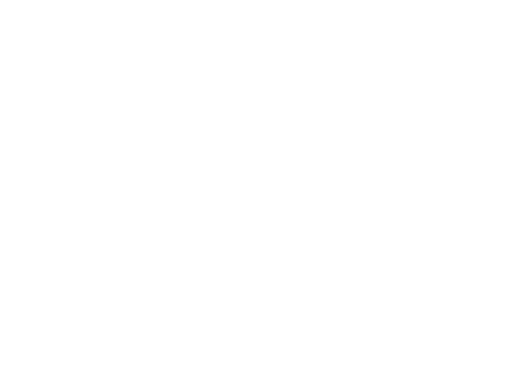 In-Home Aide Services for Disable Adults