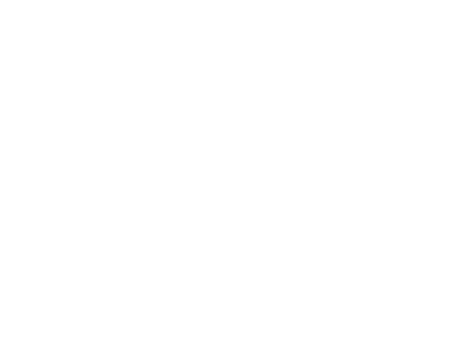 Level I and II Home Management