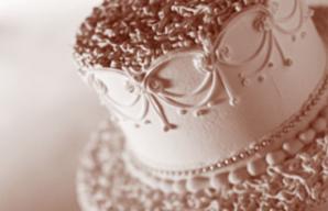 Planning a Wedding? Start Here.