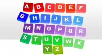 A to Z List of Articles by Name Author