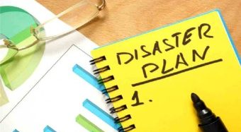 Emergency & Disaster Planning