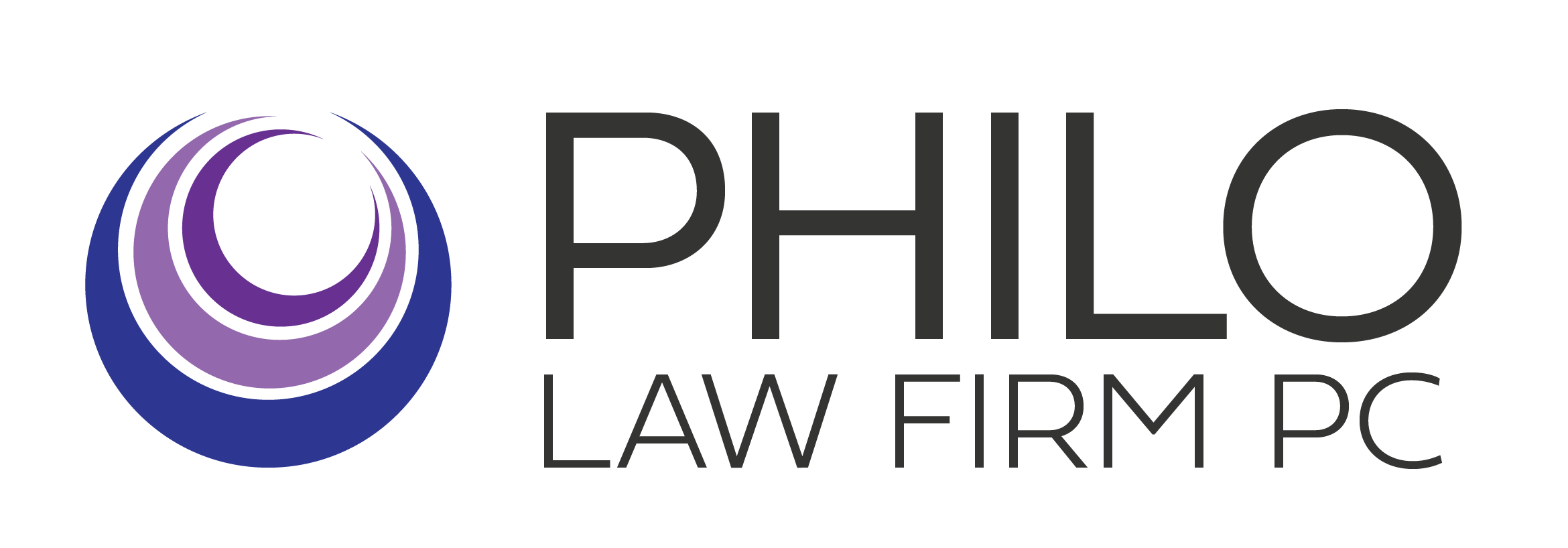 Philo Law Firm, P.C.