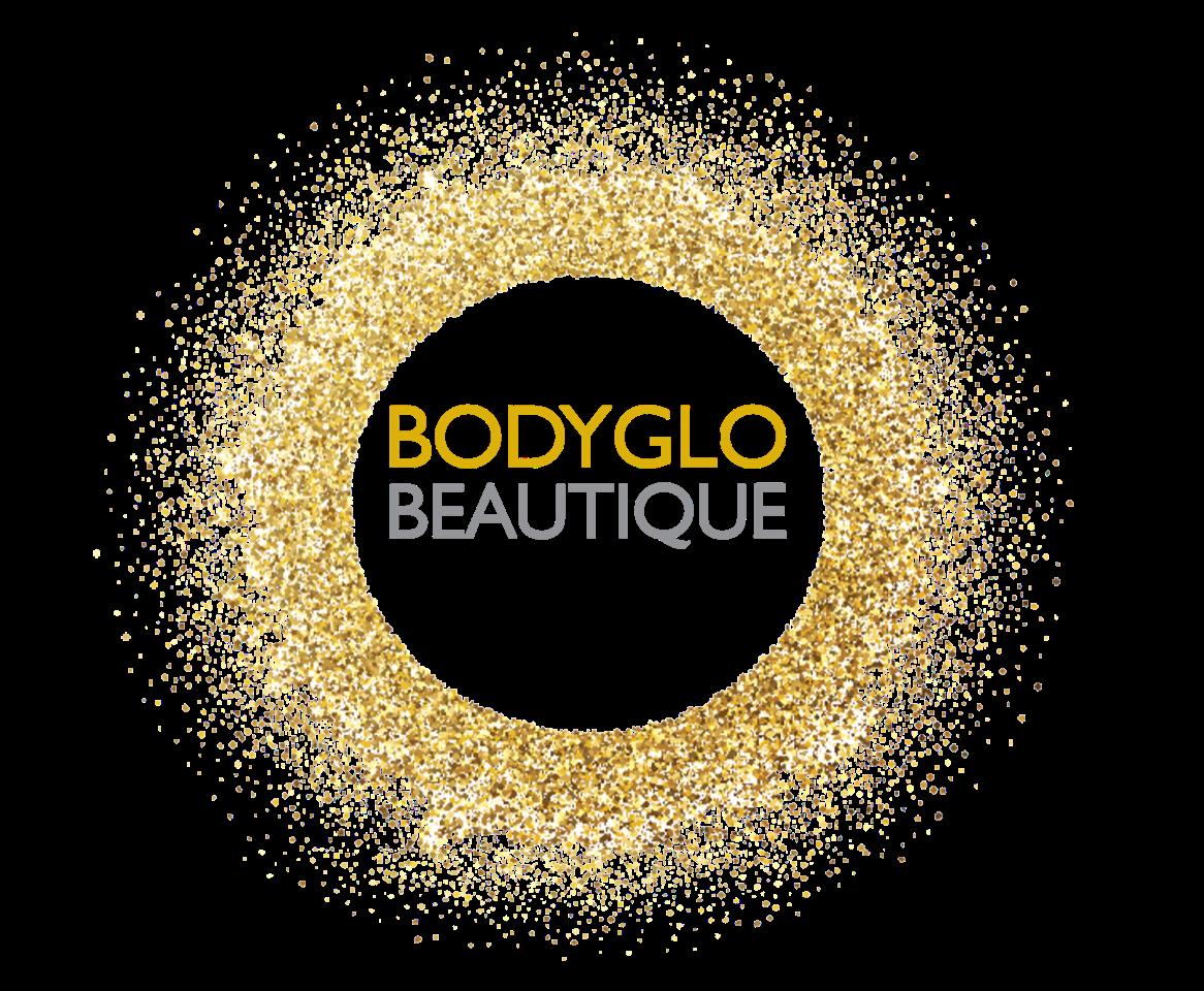 BodyGlo Beautique