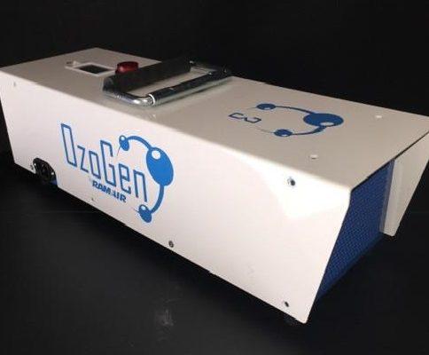 Ozogen 16g High Output Ozone Generator