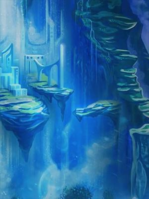 Mythborn IV: Arcadia Lost