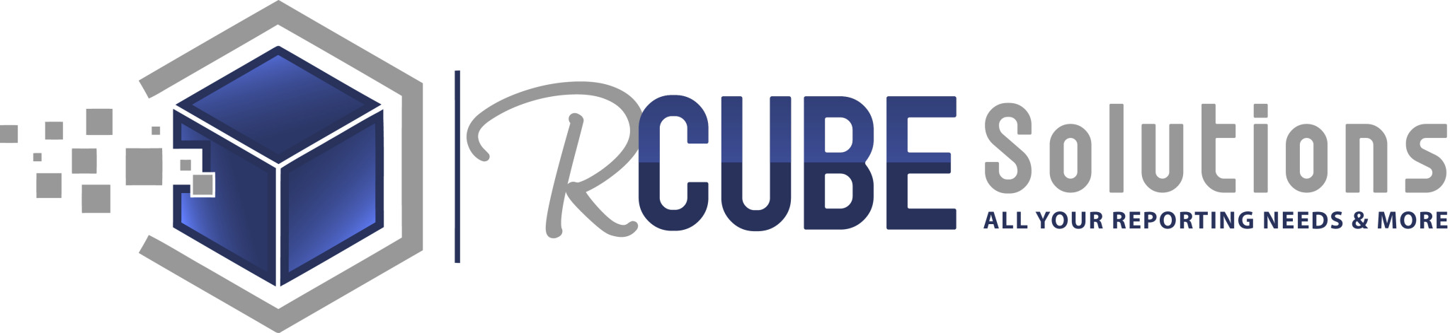RCUBE Solutions