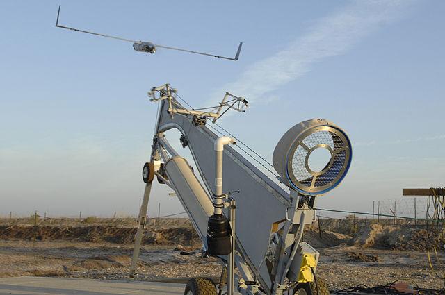 640px-Australian_Scan_Eagle_Iraq