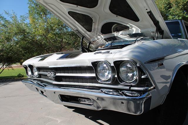 auto-1599628_640