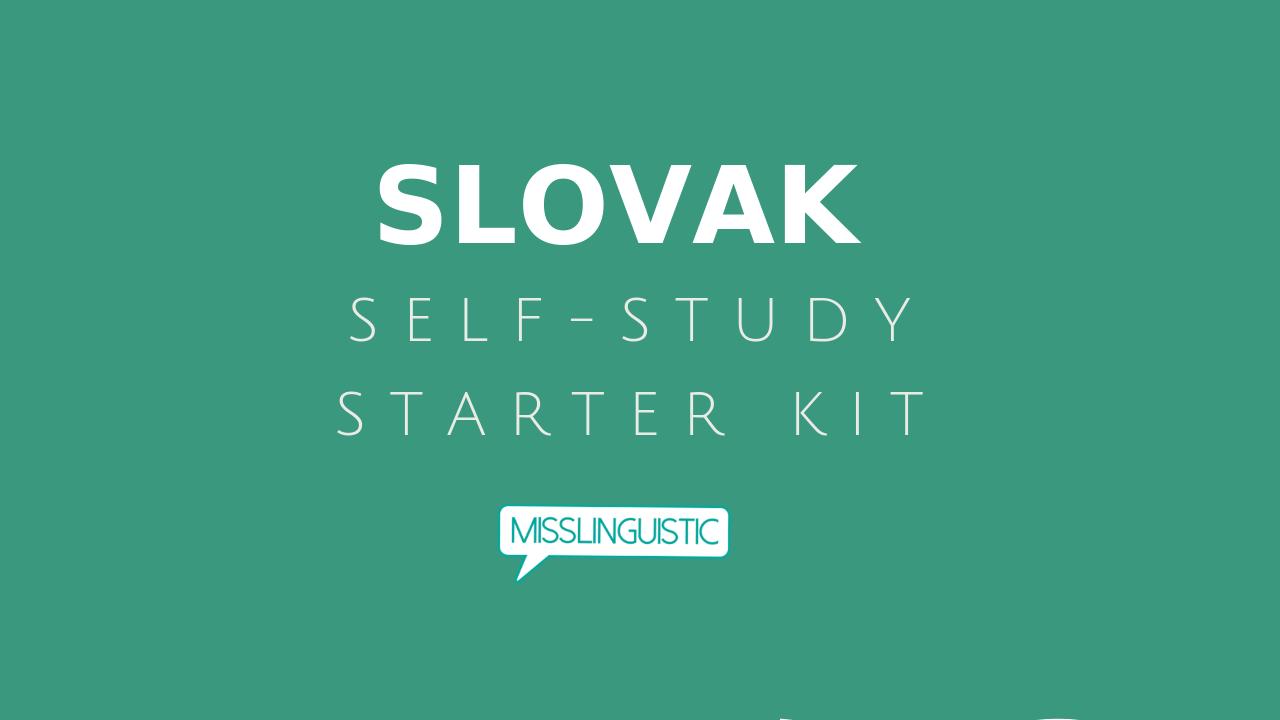 Slovak SSSK Image