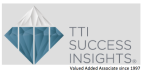 Certified Insights TTI Analysis Houston TX
