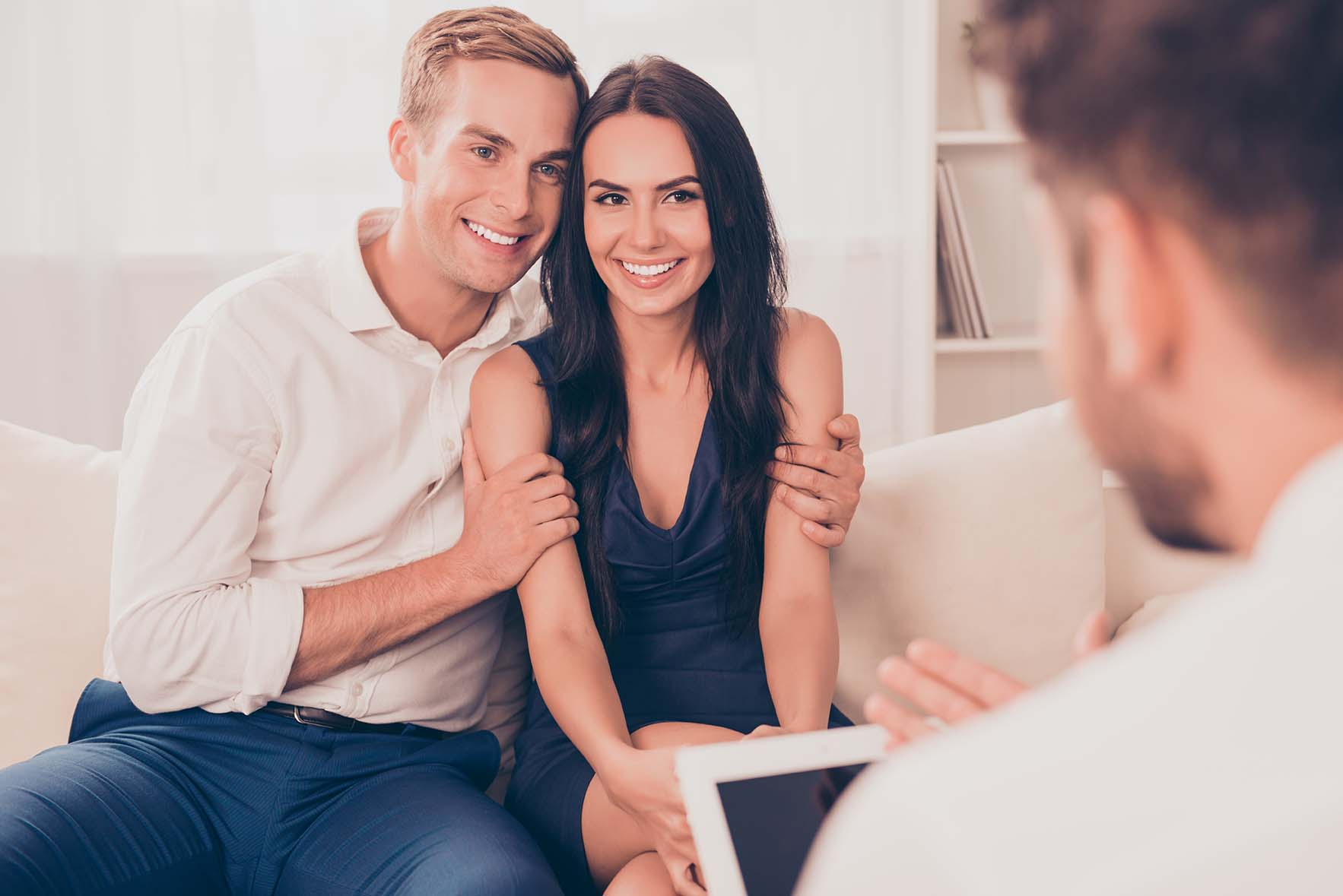 Houston marriage counseling, marriage therapy, couples therapy, individual therapy, lpc texas, family counseling Texas