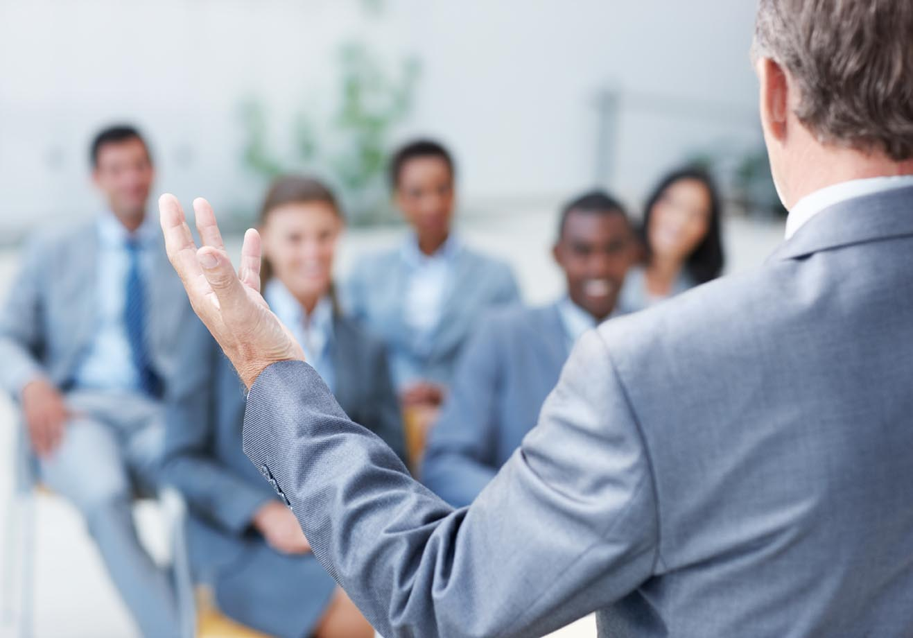 improve employee performance Houston, behavioral coaching, human resource development and management, Houston workplace performance, counseling and coaching