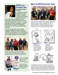MYC Summer Newsletter5