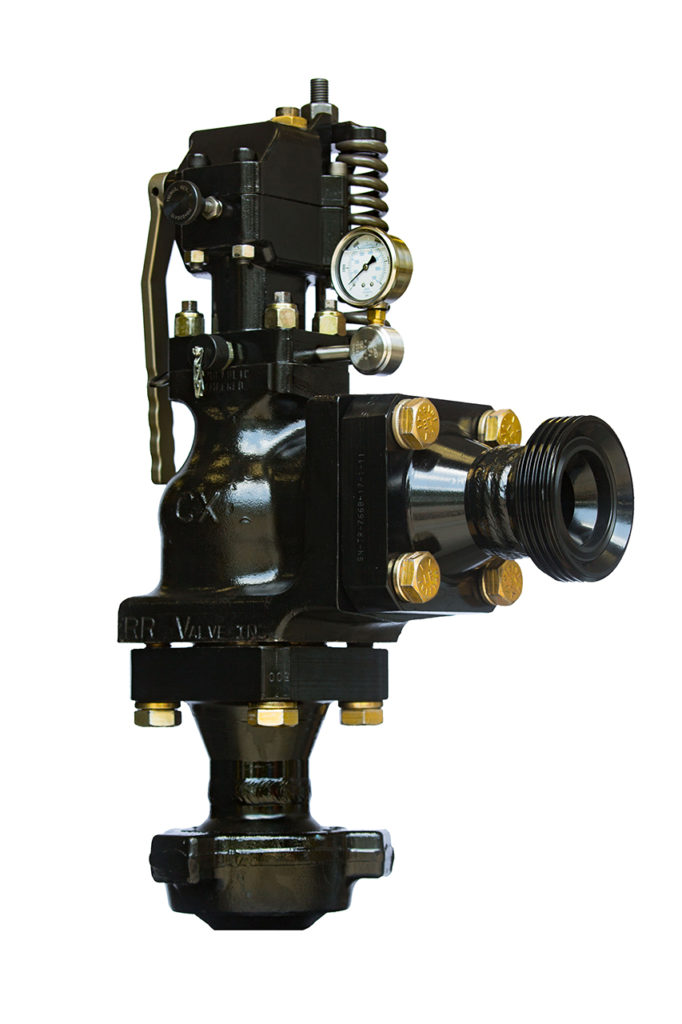1980x1280 2E9A0278e2 _Sm2