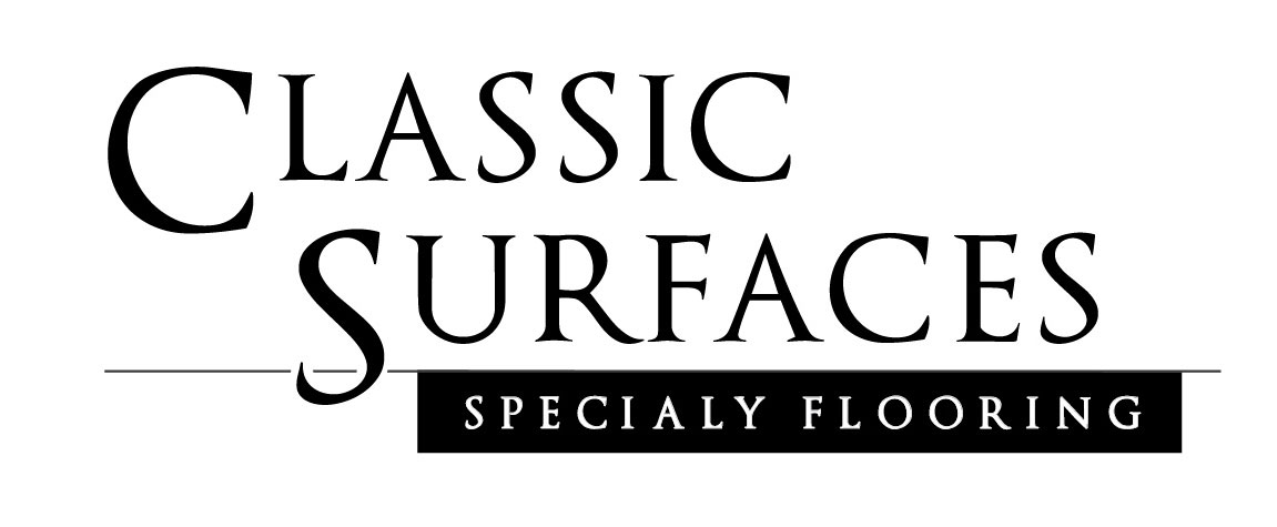 Classic Surfaces