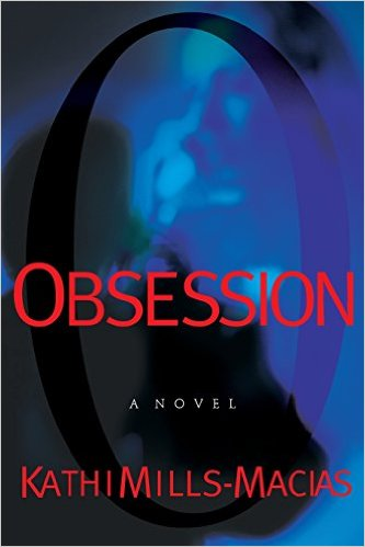Obsession (Toni Matthews Mysteries, No. 1)
