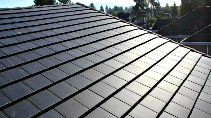 Tesla Solar Shingles >> Solfarm Solar Co Solar News Blog Local National International