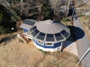 east-west-asheville-residence-solar-energy-installation