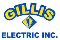 Gillis Electric Inc.