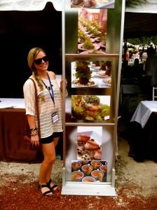 TasteofBrickell_FoodandWineFestival_2012
