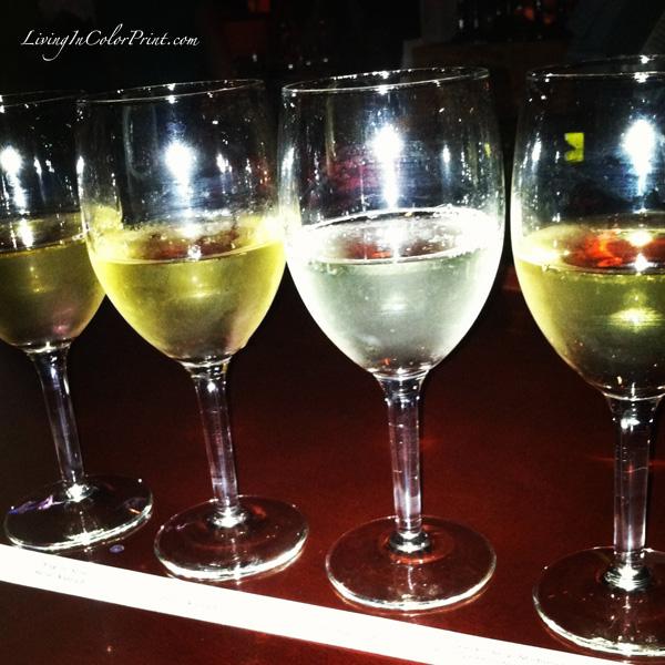 eola wine bar orlando