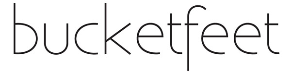 bucketfeet logo, sneakers, bucketfeet sneakers